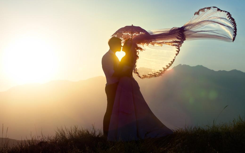 love-couple