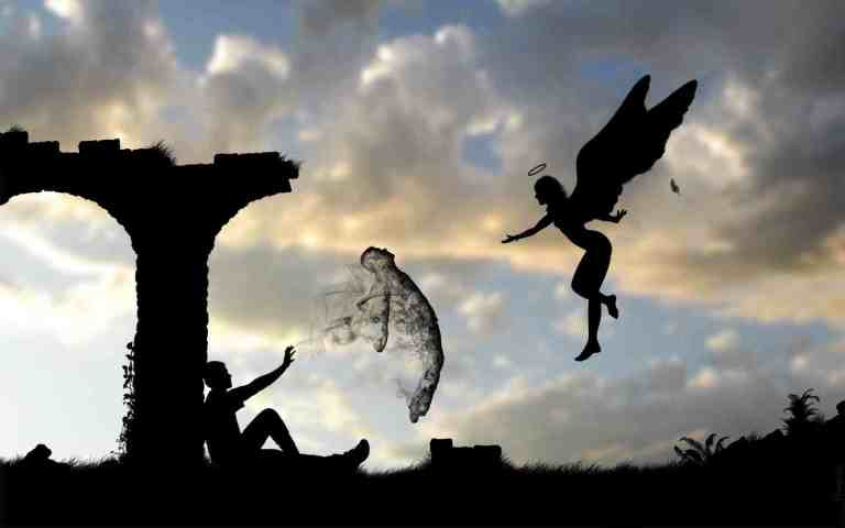 soul-leaving-the-body